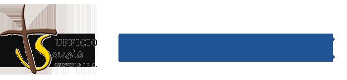 Portale IRC – portale Insegnanti Religione Cattolica
